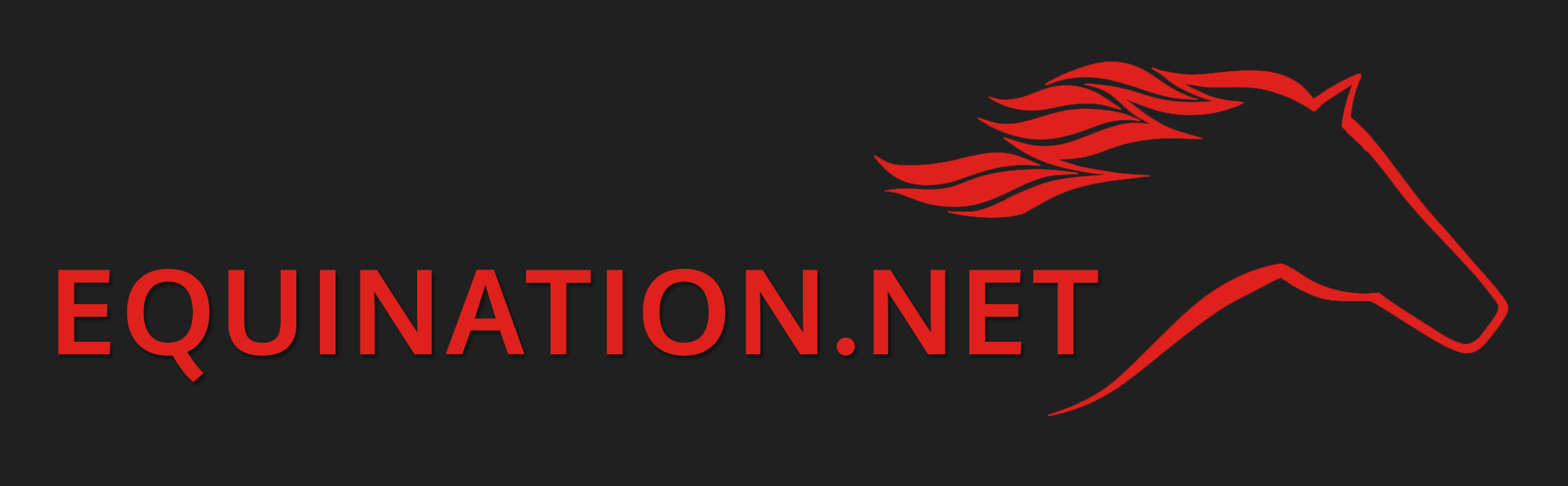 Equination.net